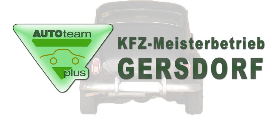 gersdorf-slider4
